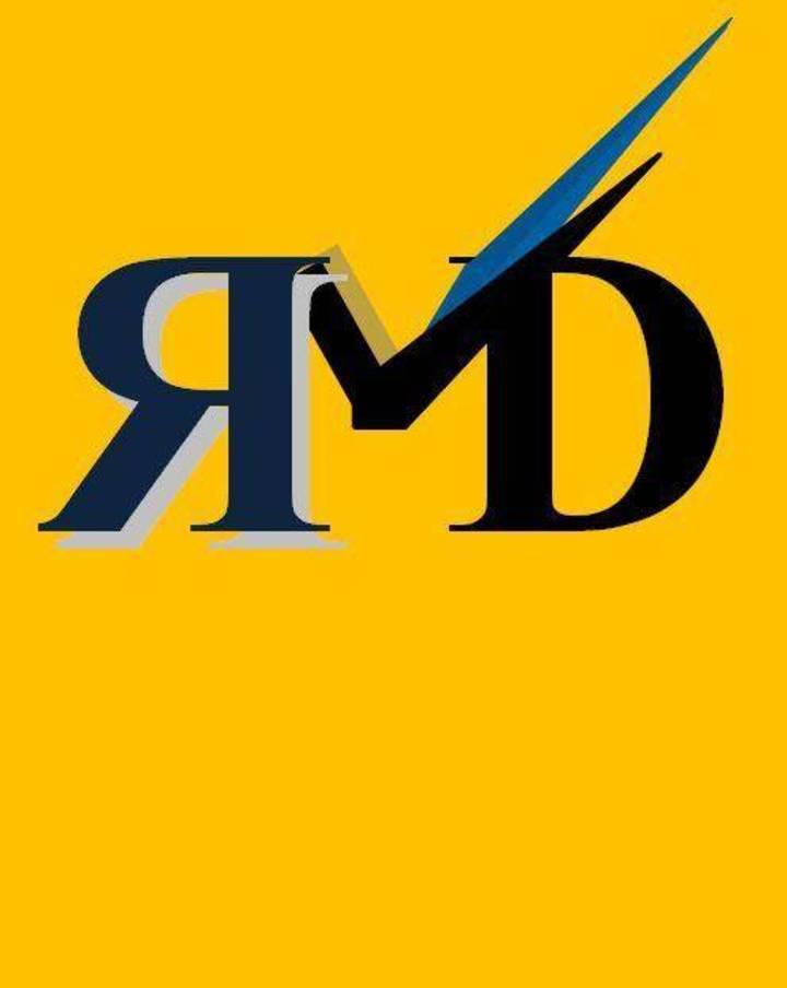 RMD Tour Dates