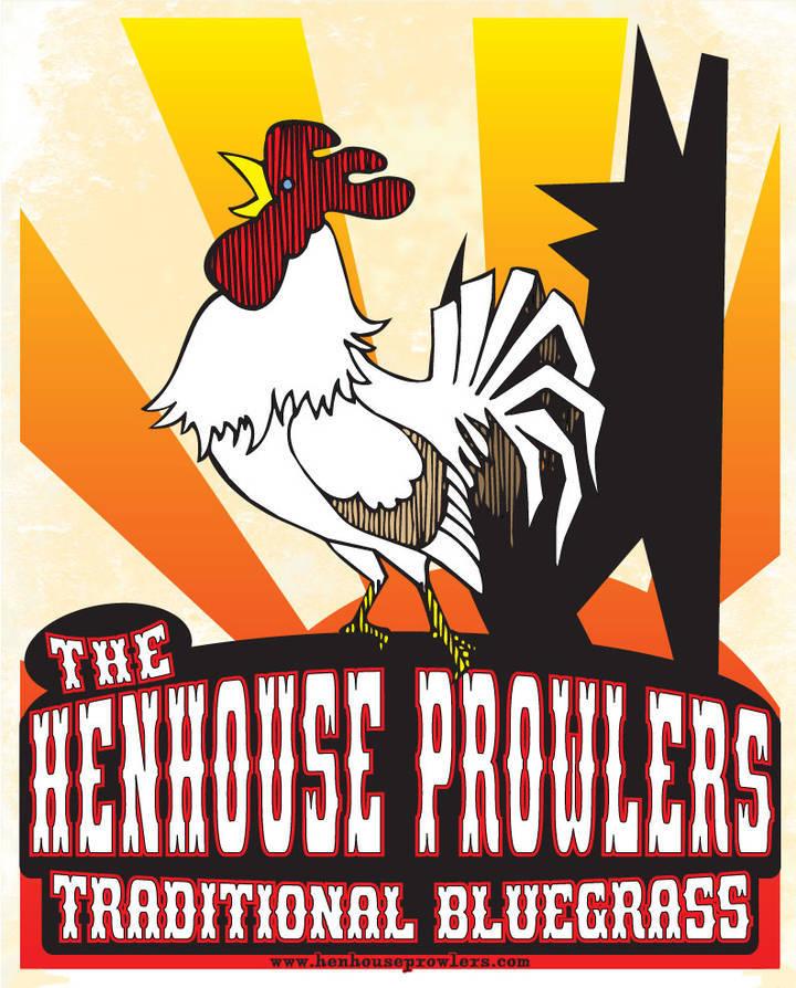 The Henhouse Prowlers @ Abbey Pub - Chicago, IL