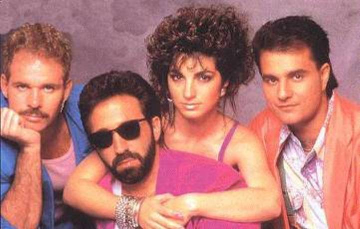 Miami Sound Machine @ Mulcahy's Pub and Concert Hall - Wantagh, NY