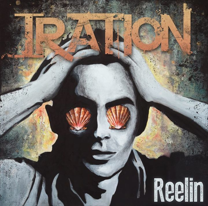 Iration @ Manny's Sports and Entertainment - Billings, MT