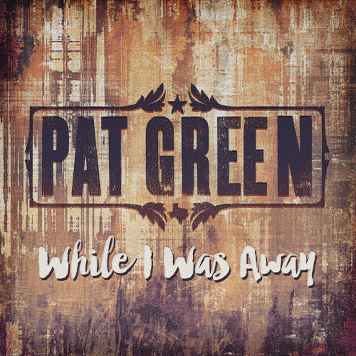 Pat Green @ Trocadero - Philadelphia, PA