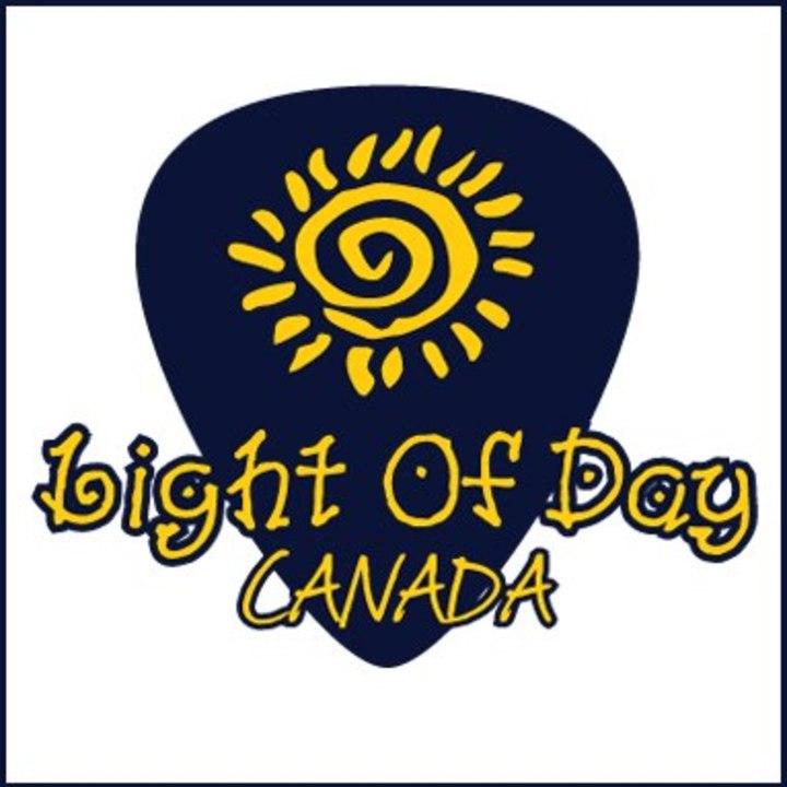 Light of Day Canada @ Cadillac Lounge - Toronto, Canada