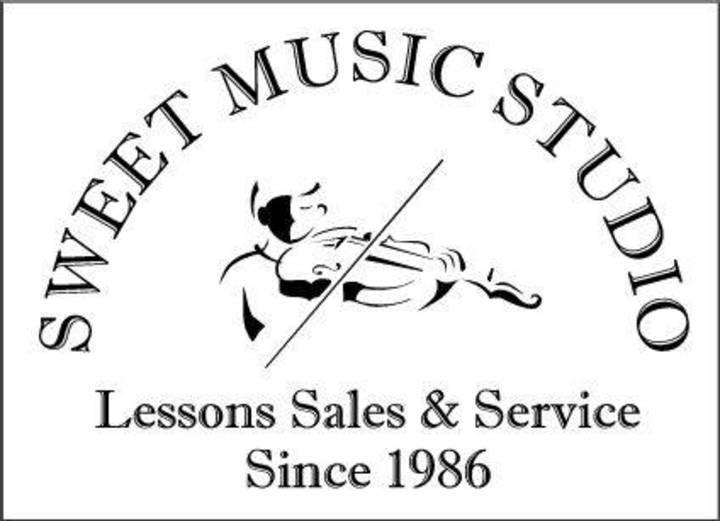 Sweet Music Studio Tour Dates