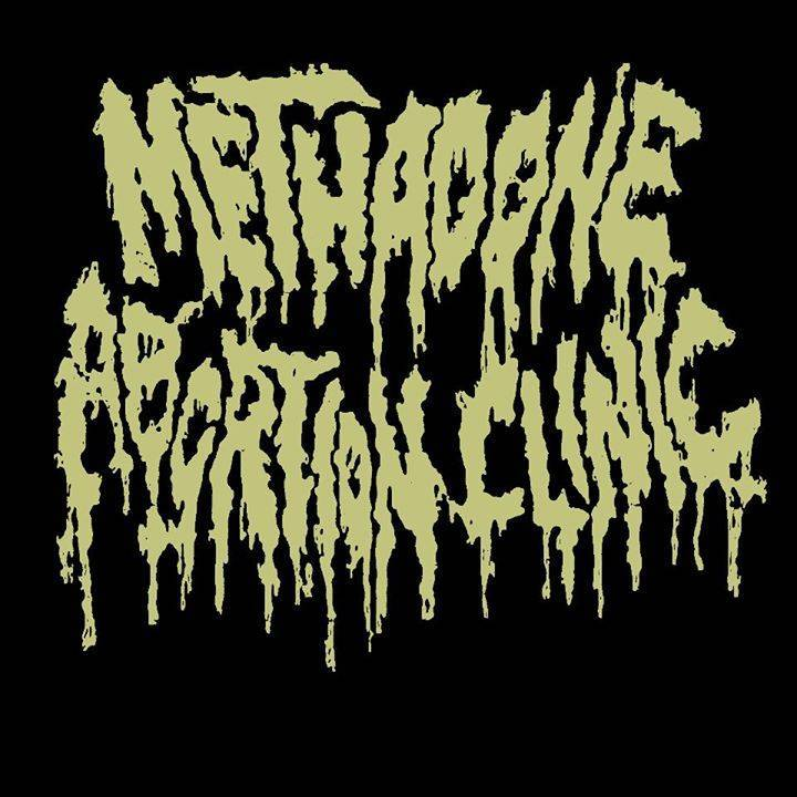 Methadone Abortion Clinic Tour Dates
