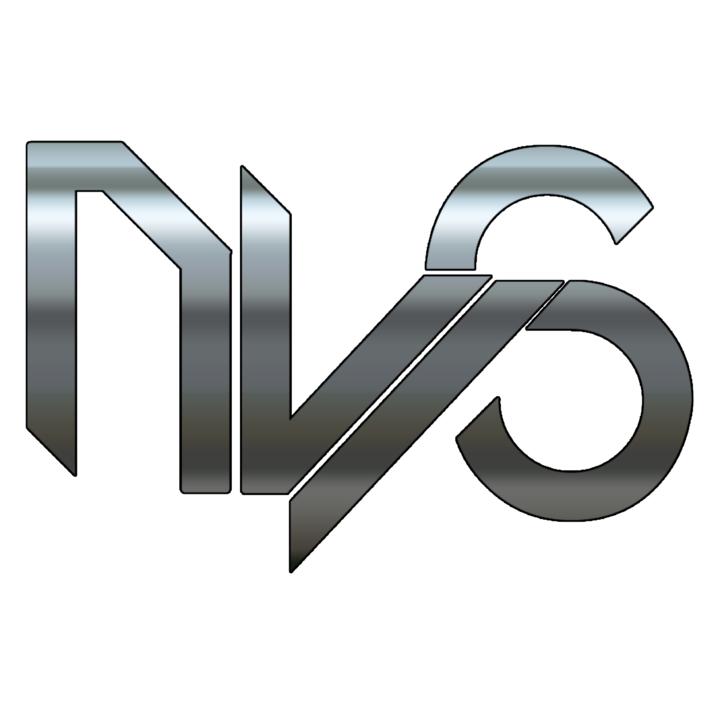 DJ NVS Tour Dates