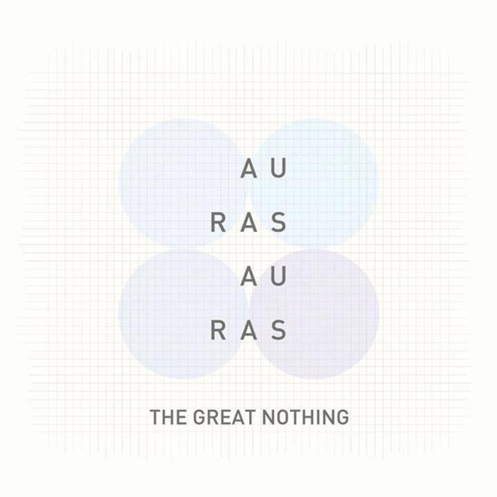 Au Ras Au Ras Tour Dates
