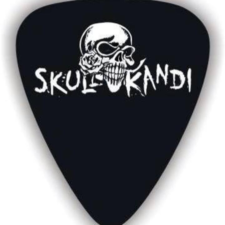 Skull Kandi Durham Tour Dates