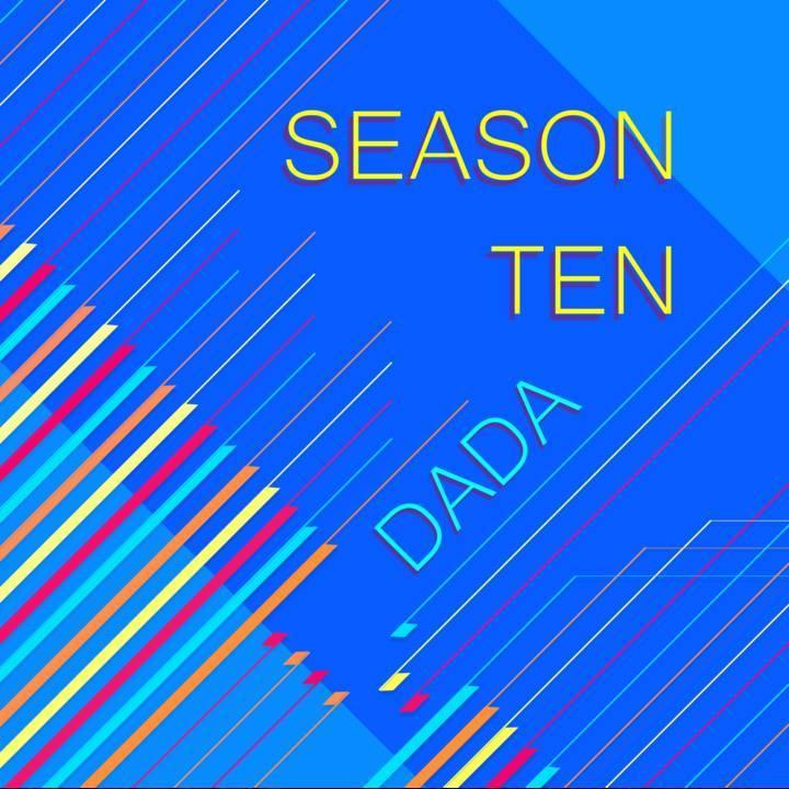 Season Ten Tour Dates