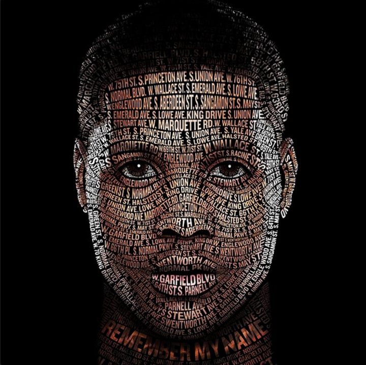 Lil Durk @ Toad's Place - New Haven, CT