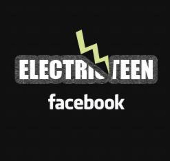 Electric Teen Tour Dates
