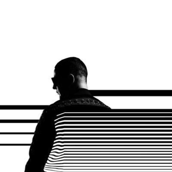 DJ Snake @ ENCORE BEACH CLUB - Las Vegas, NV