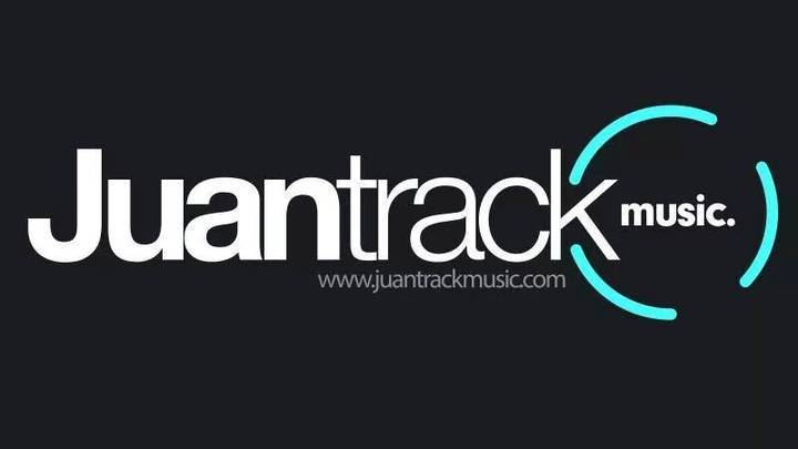 Juantrack Tour Dates