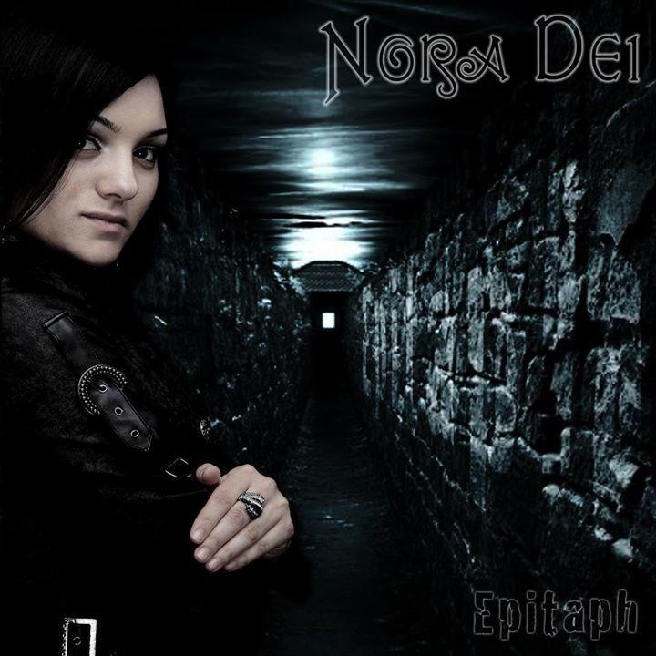 Nora Dei (Official Fan Page) Tour Dates