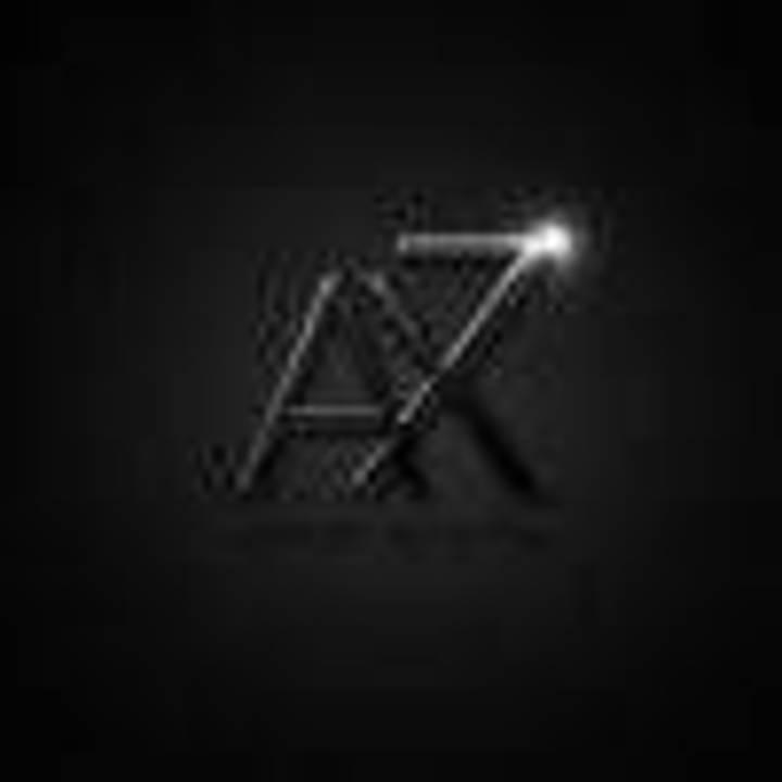 A7X Fans Tour Dates