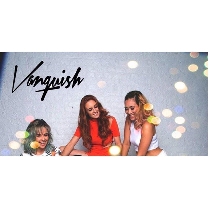 Vanquish @ Islington 02 Academy - London, United Kingdom
