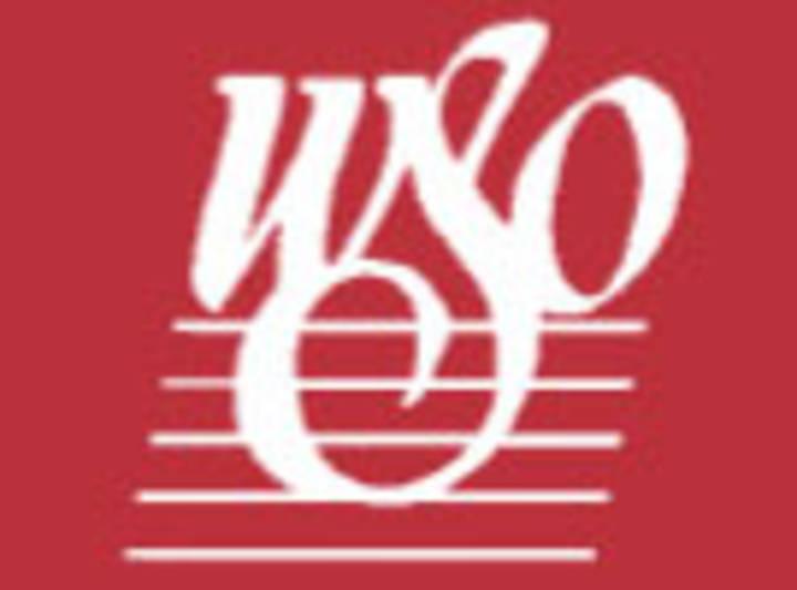 Winnipeg Symphony Orchestra @ Centennial Concert Hall - Winnipeg, Canada