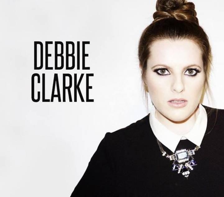 Debbie Clarke Tour Dates