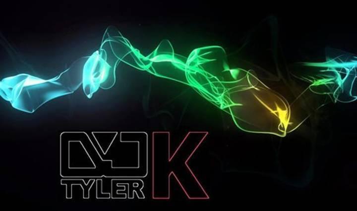 DJ Tyler-K Tour Dates