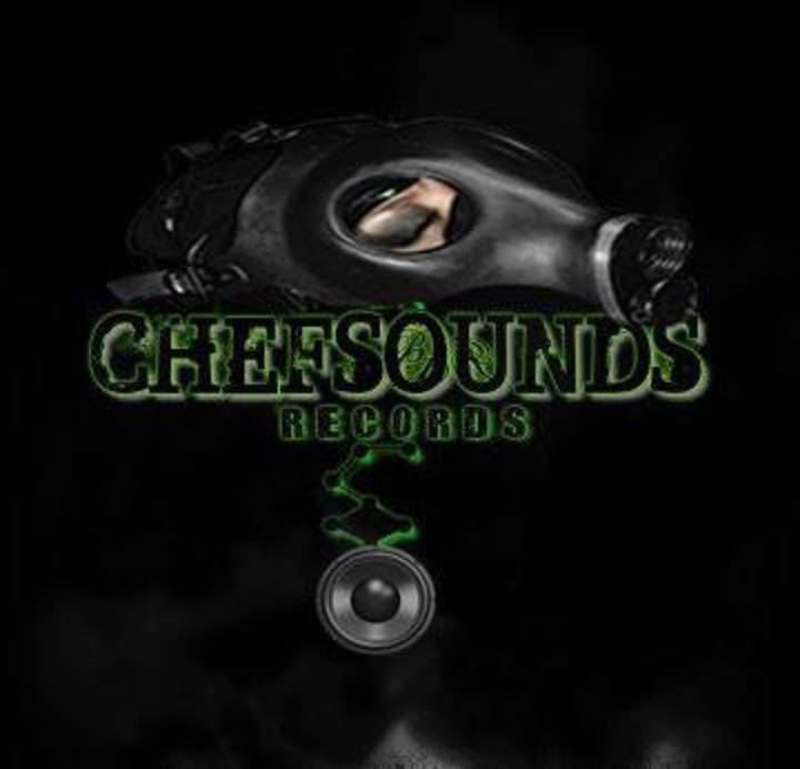 Chefsounds_Records Tour Dates