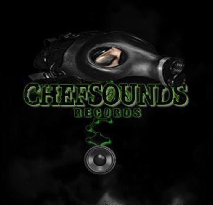 Chefsounds_Records Tour Dates