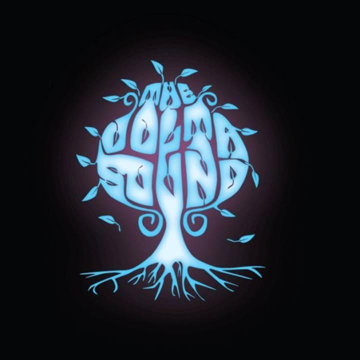 the volta sound Tour Dates
