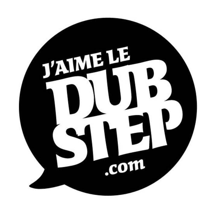 J'AIME LE DUBSTEP Tour Dates