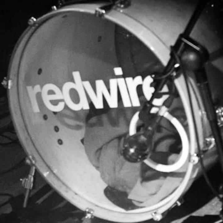 Redwire Bradford Tour Dates