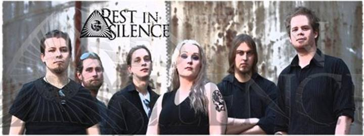 Rest In Silence Tour Dates