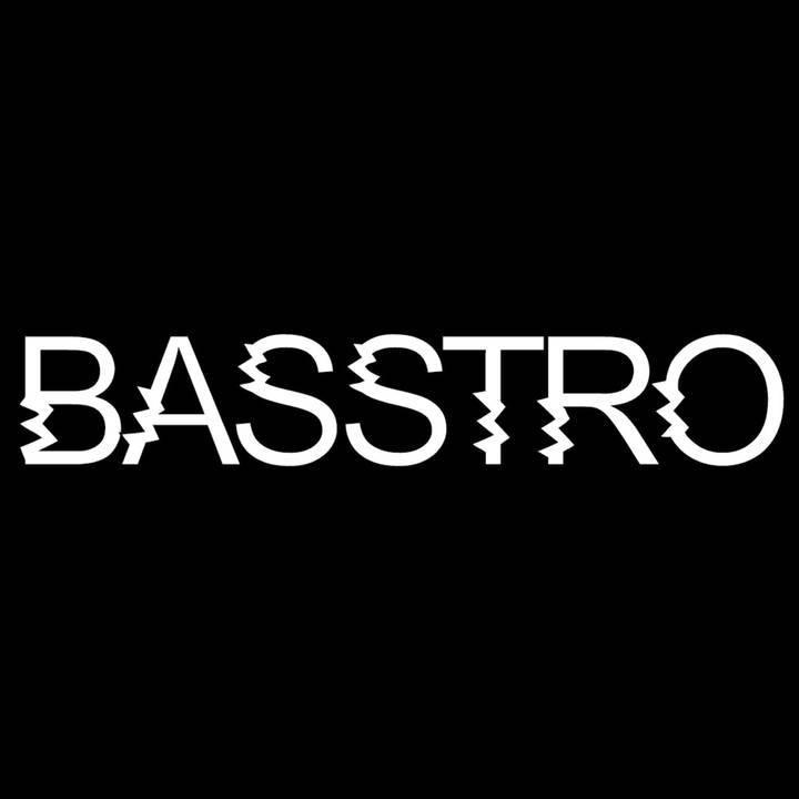 Basstro Tour Dates