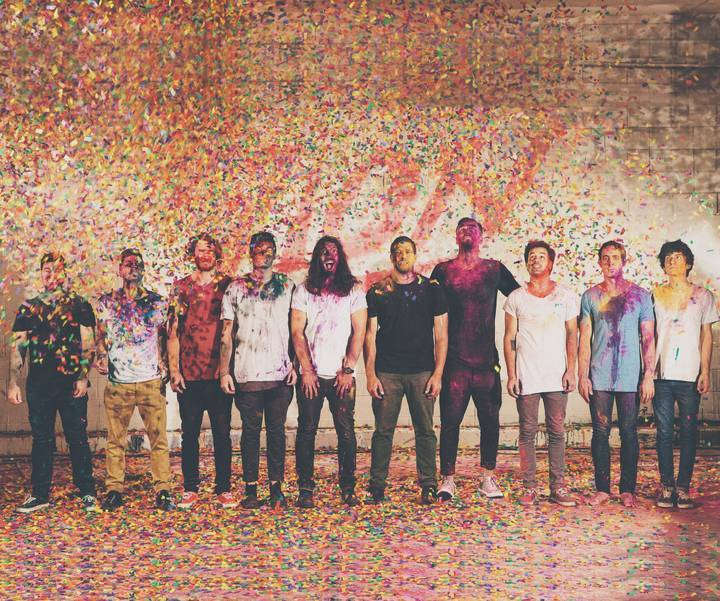 hillsong united tour dates 2014 hillsong united a hillsong concert is ...