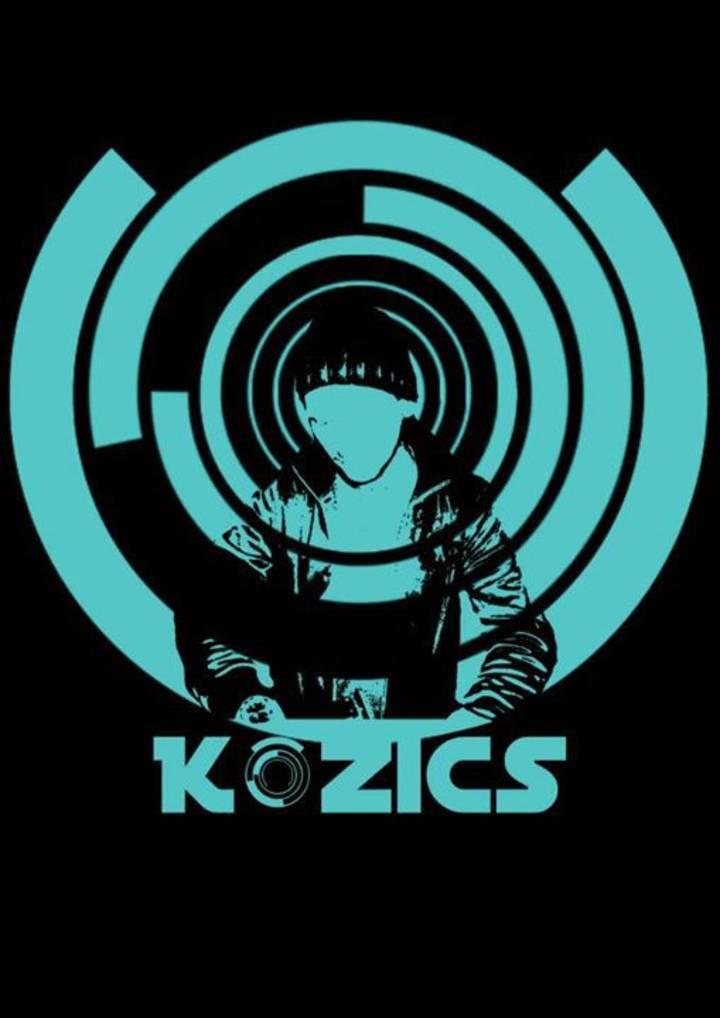 Kozics Tour Dates