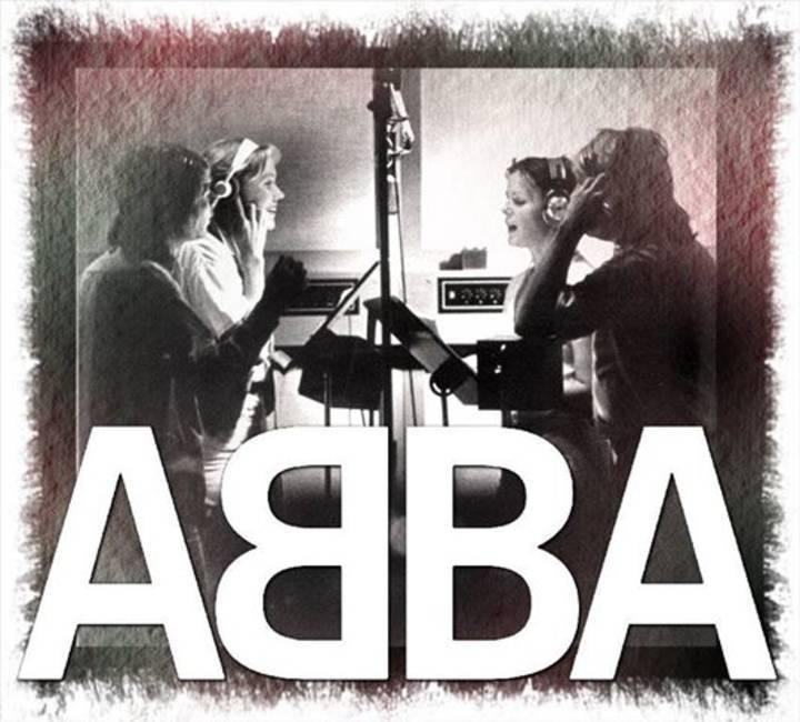 ABBA Tour Dates