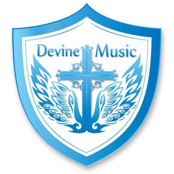Devine Music Tour Dates