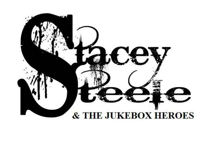 Stacey Steele & The Jukebox Heroes Tour Dates