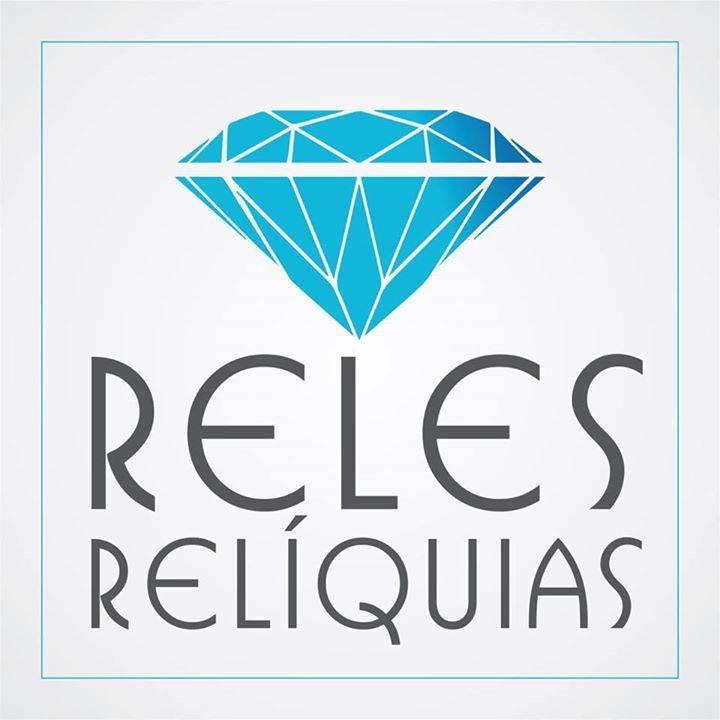 Reles Relíquias Tour Dates