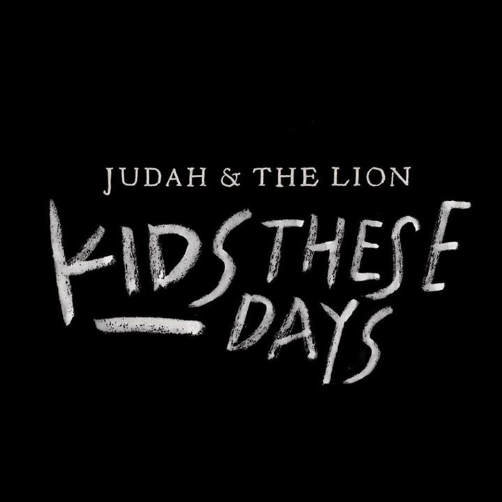 Judah & The Lion @ Centennial Park  - Nashville, TN