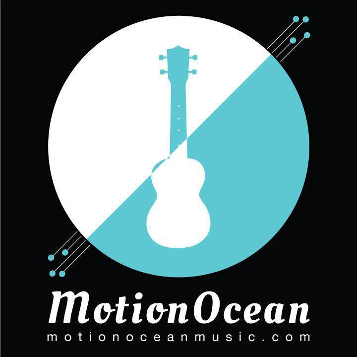 Motion Ocean @ The Emporium - Patchogue, NY
