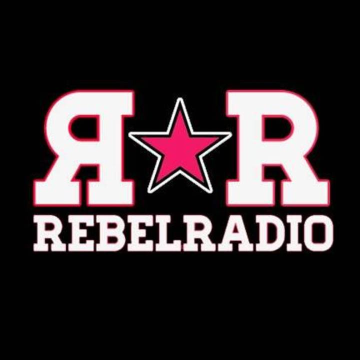 Rebel Radio Tour Dates