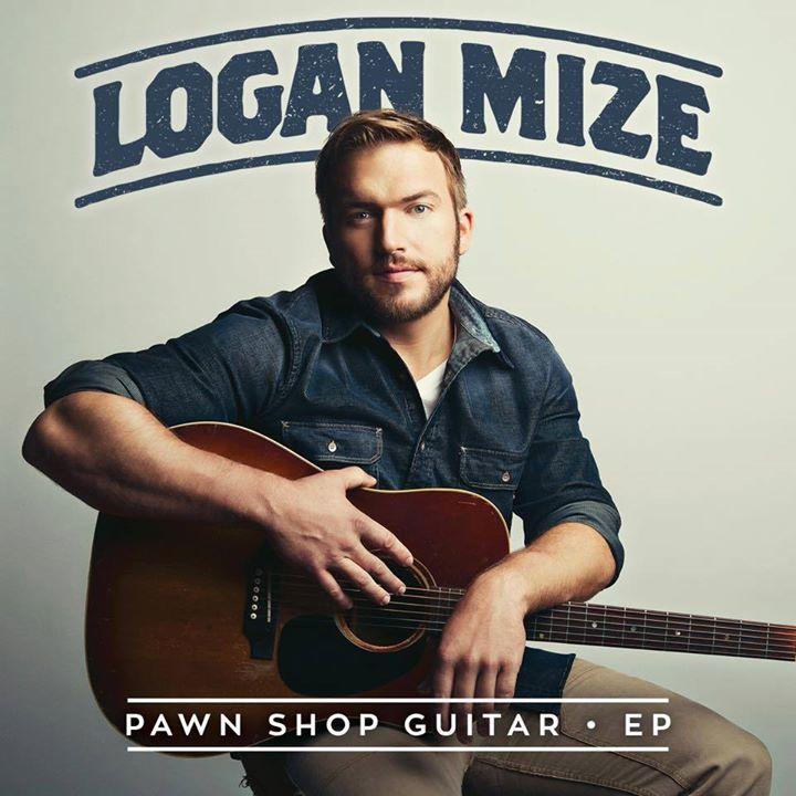 Logan Mize @ Effingham Performance Center - Effingham, IL