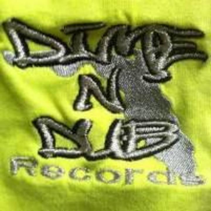 DimeNdub Records Tour Dates