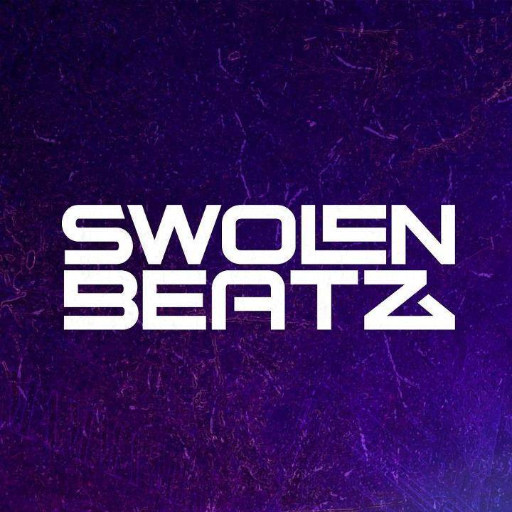 Swolenbeatz Tour Dates