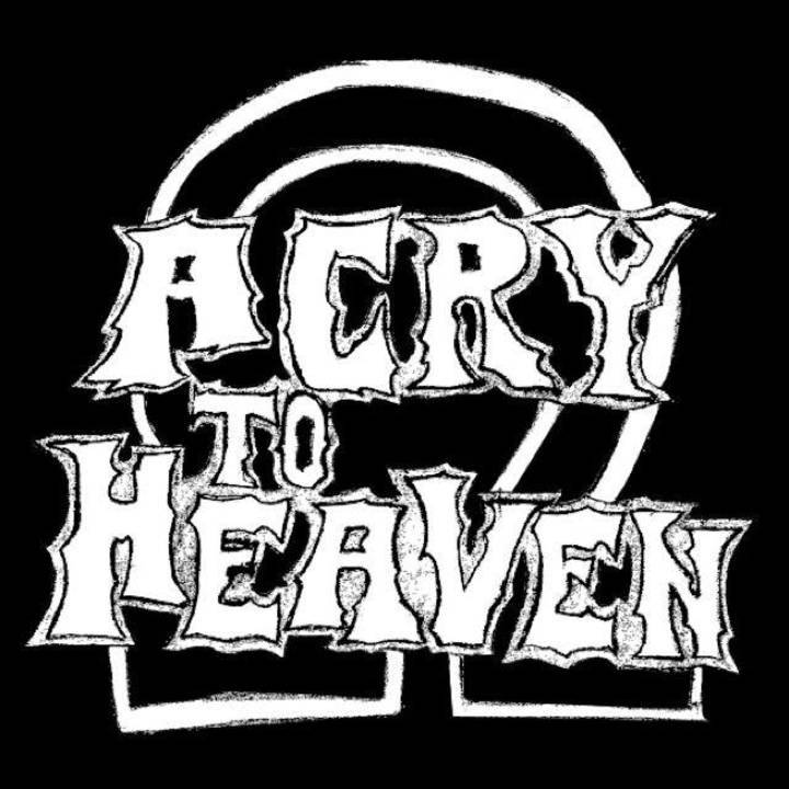 A Cry To Heaven Tour Dates