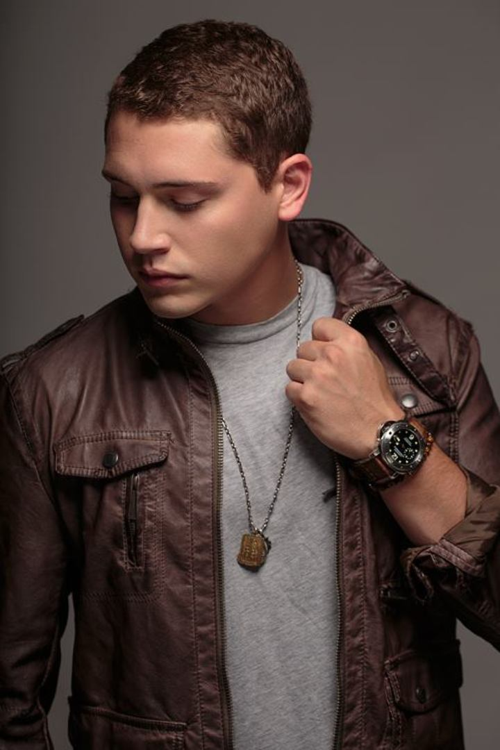 Cris Cab @ Grand Traverse Commons - Traverse City, MI