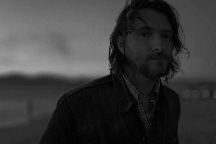 Matthew Perryman Jones @ The Rutledge - Nashville, TN