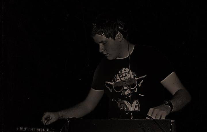 DJ Jetro Tour Dates