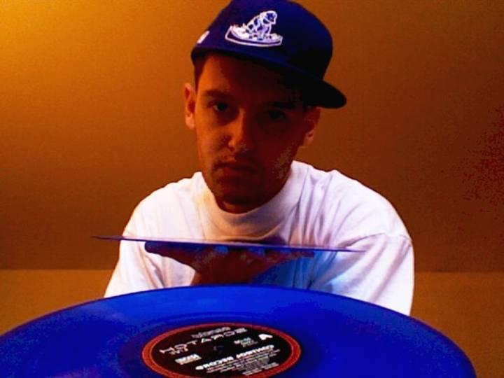 DJ Absurd Tour Dates