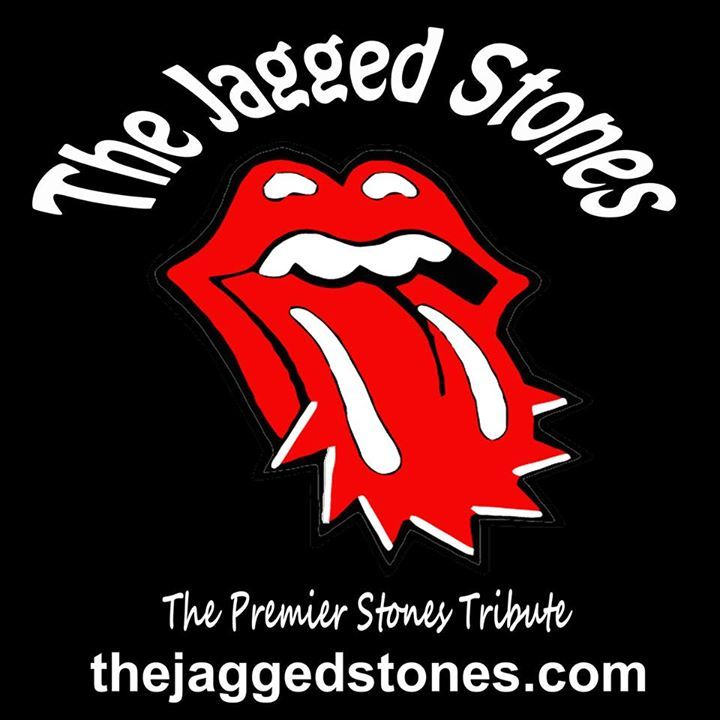 the Jagged Stones Tour Dates