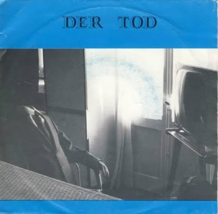 Der Tod @ Centralstation Kultur GmbH Im Carree, 64283 Darmstadt - Darmstadt, Germany