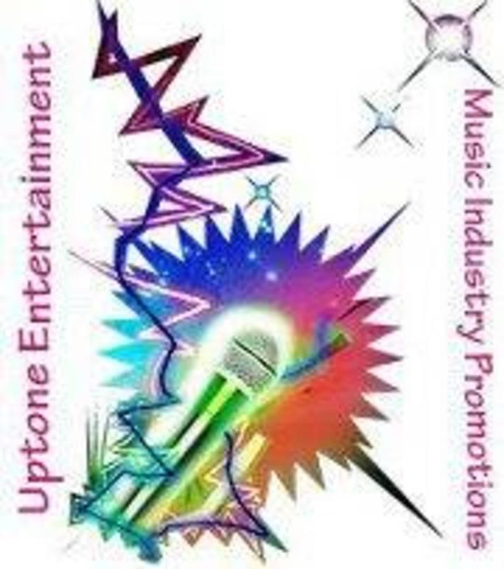 Uptone Entertainment Tour Dates
