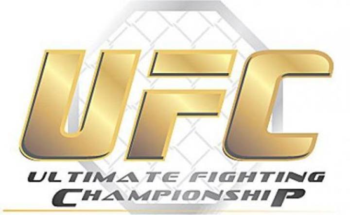 Ultimate Fighting Championship @ Times Union Center - Albany, NY